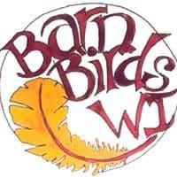 Barn Birds - WI