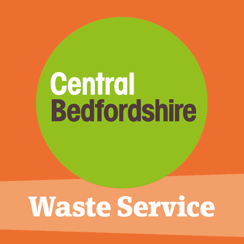 Household Waste Recycling Centres to close until further notice