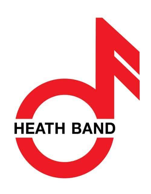 Heath Band