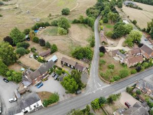 Communications Policy - Heath and Reach Parish Council