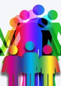 Equalitys and diversity policy - Heath and Reach Parish Council