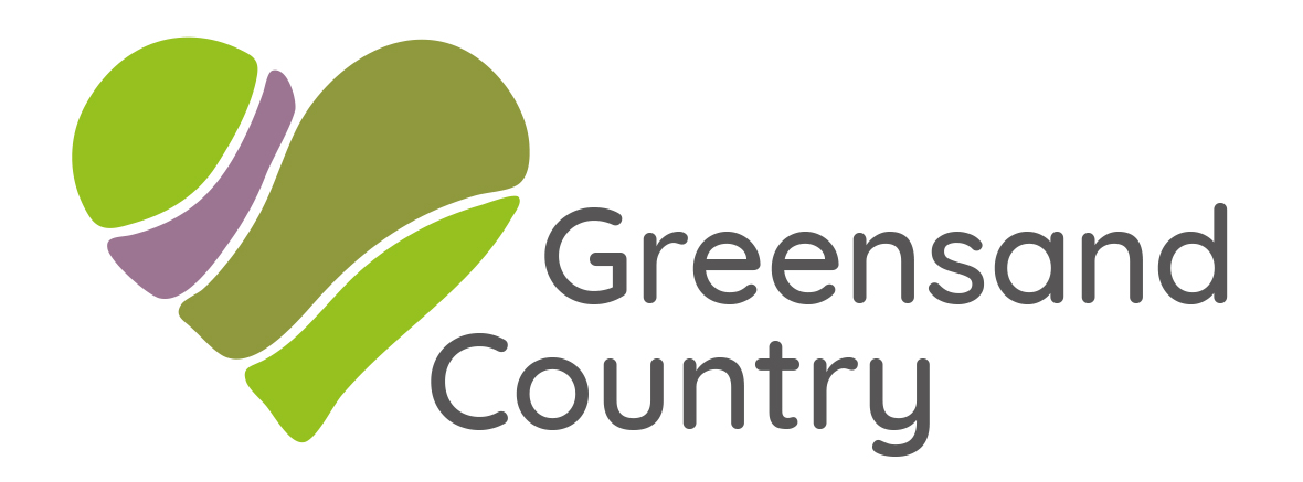 Greensand Country Newsletter - Q3