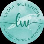 Lydia Wellness
