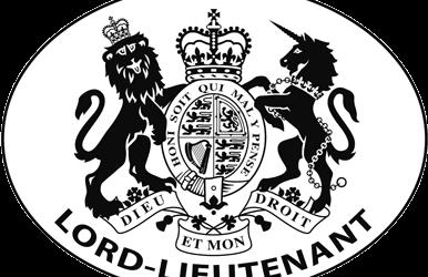 A message from the Lord-Lieutenant regarding coronavirus