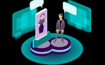 Virtual Parish Council Meetings