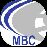 MB Consultancy logo